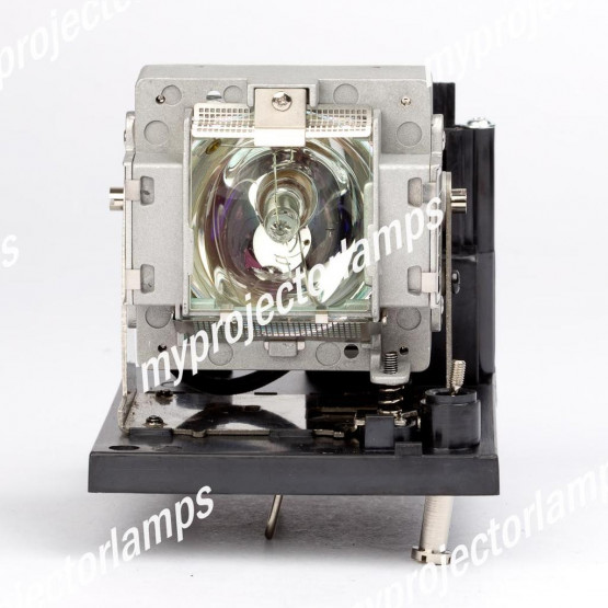 Boxlight PRO7500DP Projector Lamp with Module