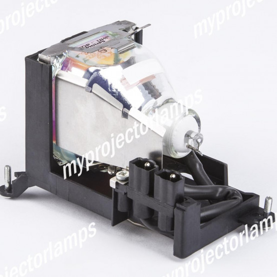 Sanyo 610 308 3117 Projector Lamp with Module