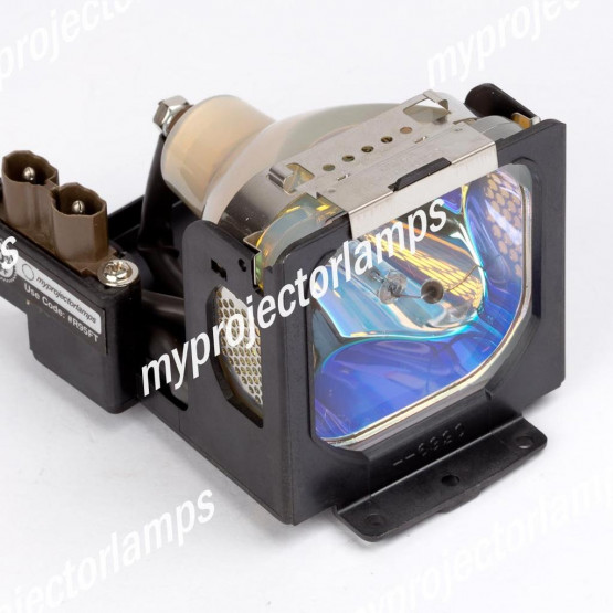 Canon POA-LMP51 Projector Lamp with Module