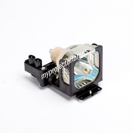 Canon LV-LP19 Projector Lamp with Module