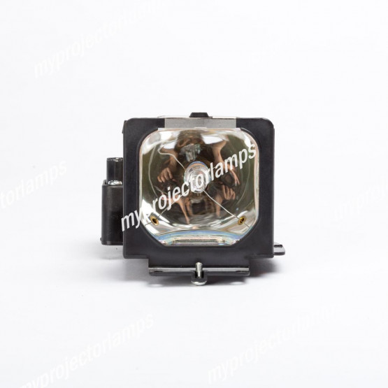 Canon LV-5210 Projector Lamp with Module