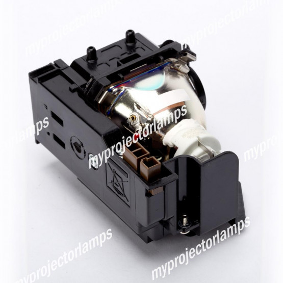 Canon LV-LP26 Projector Lamp with Module