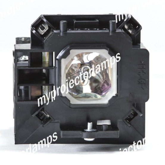 Canon LV-8310 Projector Lamp with Module