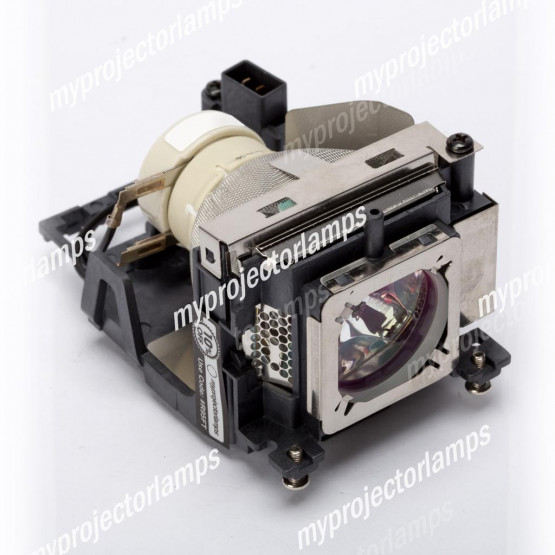 Canon LV-7296 Projector Lamp with Module