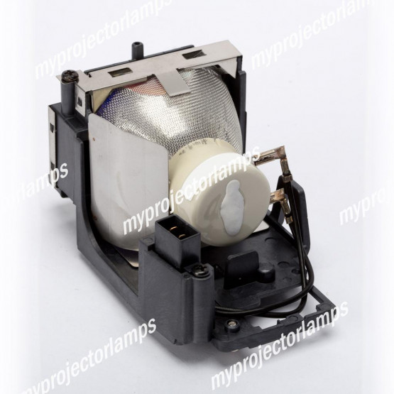 Canon LV-8227M Projector Lamp with Module