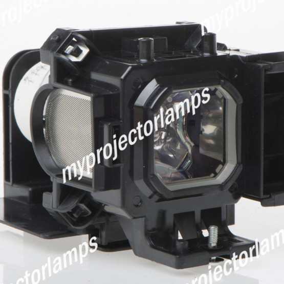 Canon 2481B001 Projector Lamp with Module