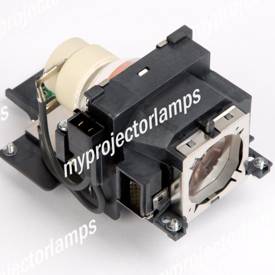 Canon LV-7490 Projector Lamp with Module