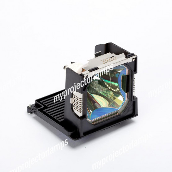 Canon LV-7565F Projector Lamp with Module