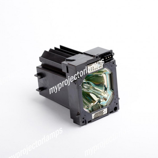 Canon 4824B001 Projector Lamp with Module