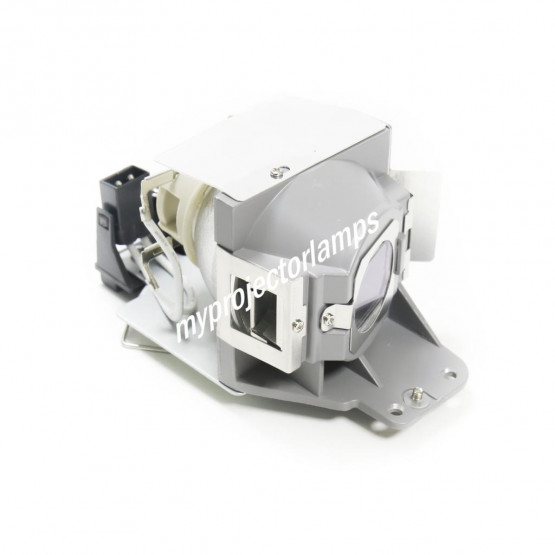 Canon LV-LP40 Projector Lamp with Module