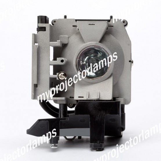 3M LMPKT712 Projector Lamp with Module