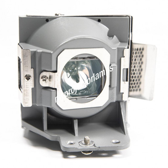 Canon LV-X310ST Projector Lamp with Module