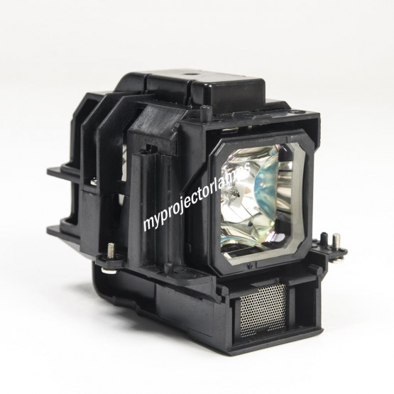 50030763 VT75LP+E Projector Replacement Lamp NEC VT75LP