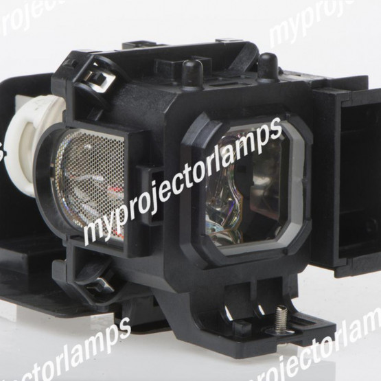 Canon LV-X6 Projector Lamp with Module