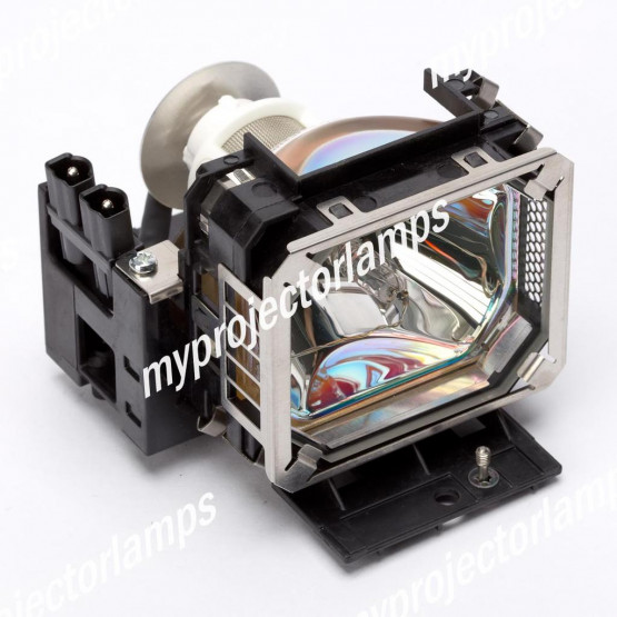 Canon 1311B001/AA Projector Lamp with Module