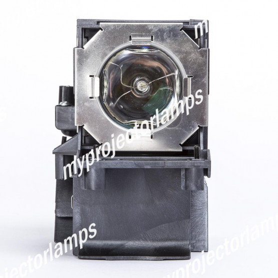 Canon 5017B001 Projector Lamp with Module