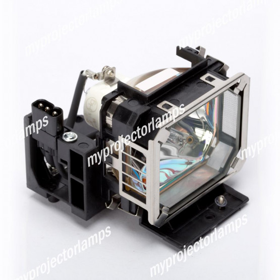 Canon XEED SX7 Projector Lamp with Module