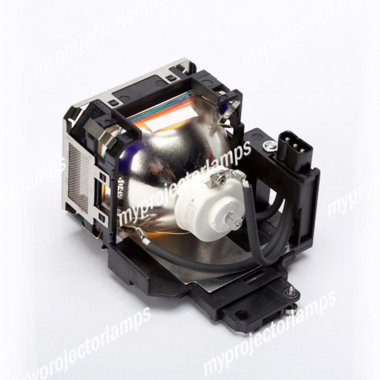 Canon REALiS X700 Projector Lamp with Module