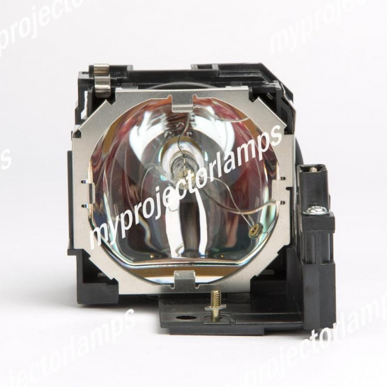 Canon REALIS SX80 Mark II Projector Lamp with Module