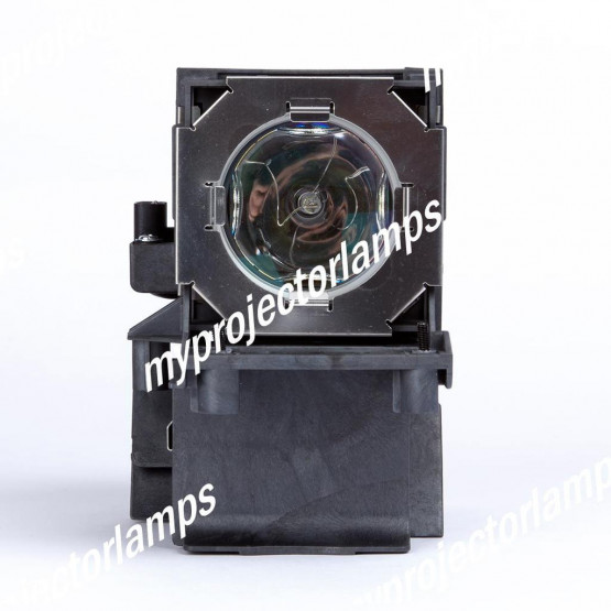 Canon RS-LP06 Projector Lamp with Module