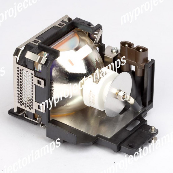 Canon 1312B001BA Projector Lamp with Module