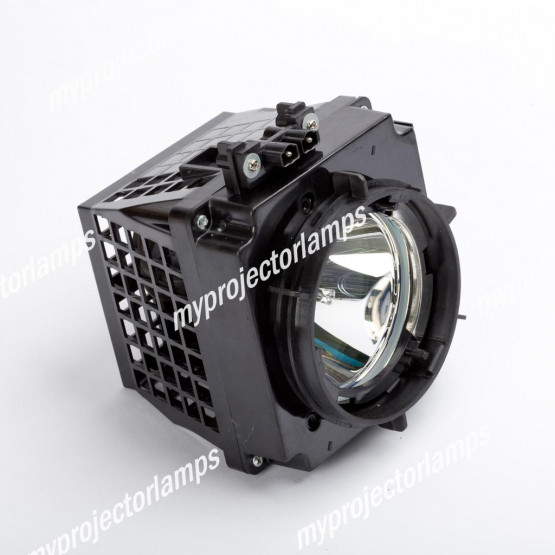Christie CX50-100U Projector Lamp with Module