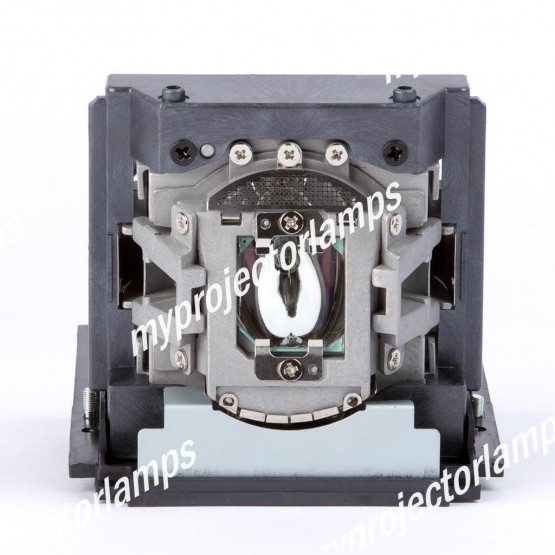 Christie 003-102119-01 Projector Lamp with Module