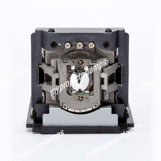 Christie 003-004449-01 Projector Lamp with Module