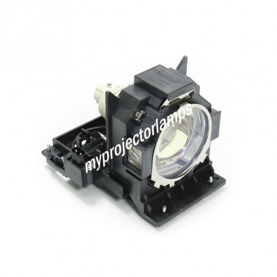 Christie DWU951-Q Projector Lamp with Module
