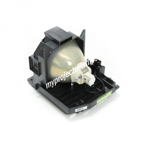 Christie DHD951 Projector Lamp with Module
