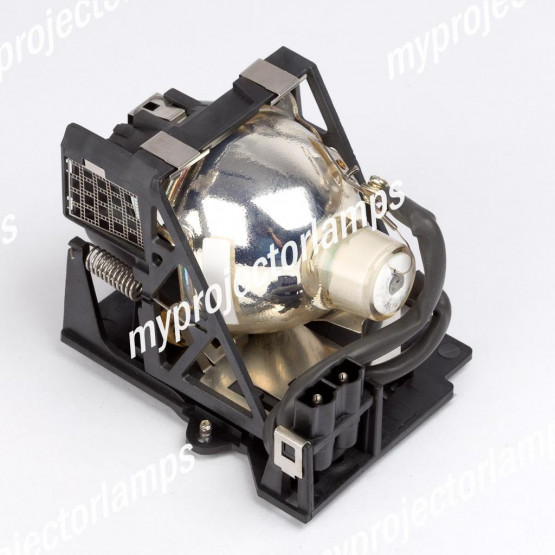 Christie DS+25W Projector Lamp with Module