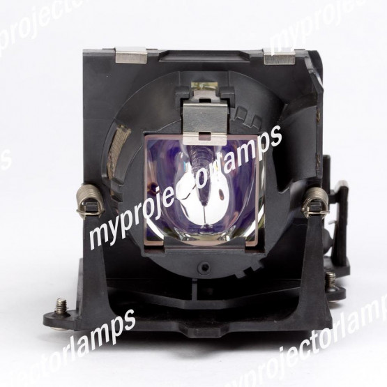 Christie 03-000866-01P Projector Lamp with Module