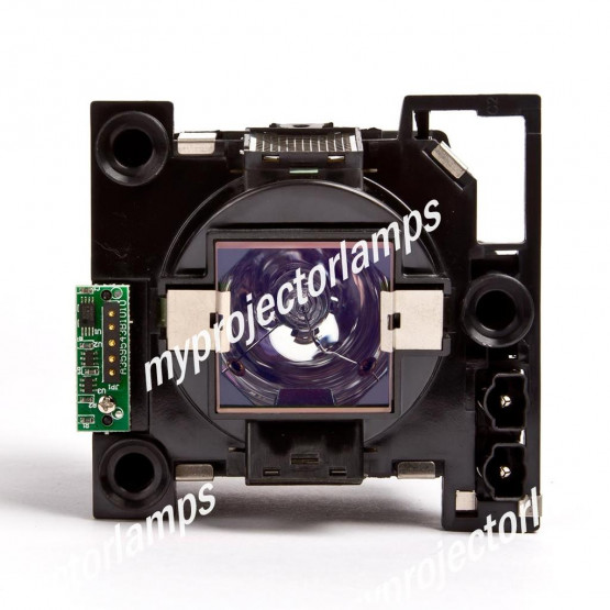 Christie 03-900520-01P Projector Lamp with Module