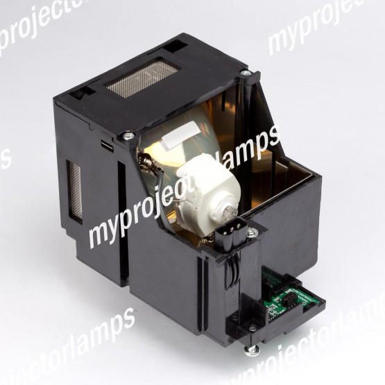 Christie L2K1500 Projector Lamp with Module