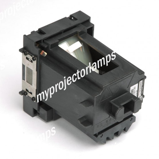 Eiki LC-HDT700D Projector Lamp with Module