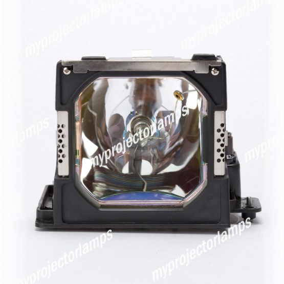 Christie 610-325-2957 Projector Lamp with Module