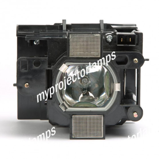 Christie 003-120707-01 Projector Lamp with Module
