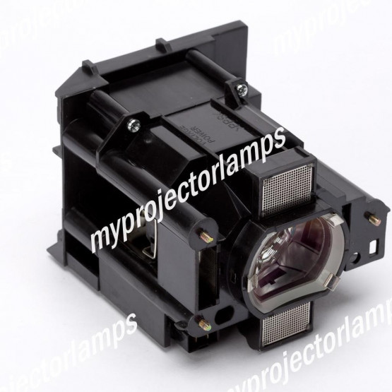 Dukane CPWX8255LAMP Projector Lamp with Module