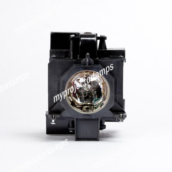 Christie LW555 Projector Lamp with Module