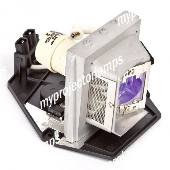 3M SCP740 Projector Lamp with Module
