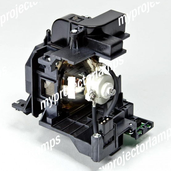 Christie LX505 Projector Lamp with Module