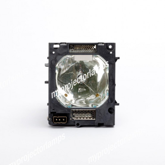 Christie 003-120458-01 Projector Lamp with Module