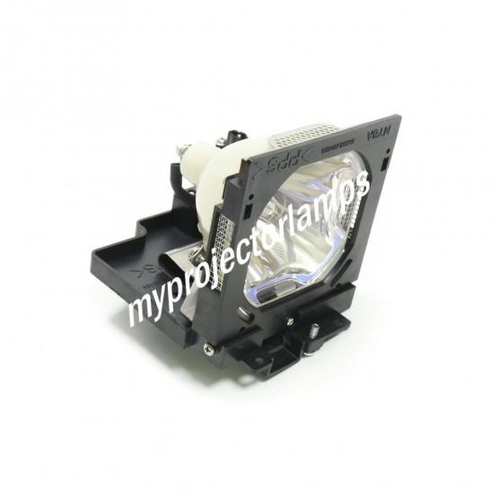 Lámpara para proyector con carcasa Eiki 610-292-4848