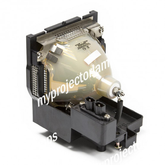 Christie POA-LMP42 Projector Lamp with Module
