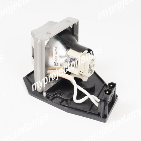 3M SCP720 Projector Lamp with Module