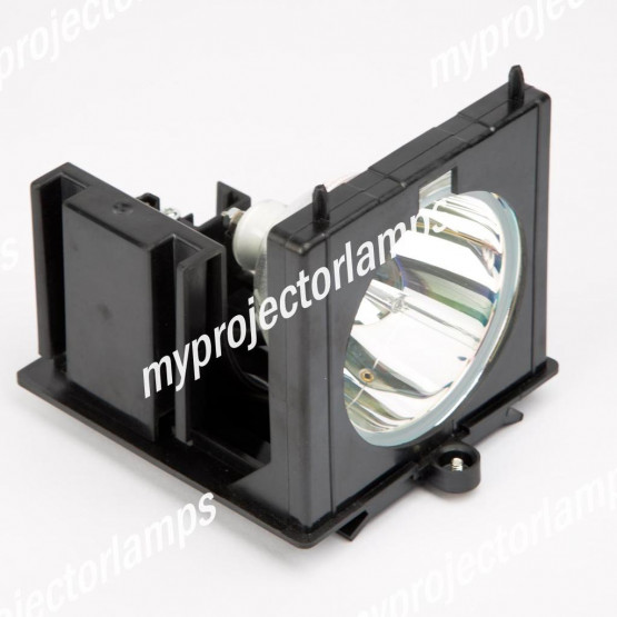 Pelco PMCD750 (Single Lamp) RPTV Projector Lamp with Module