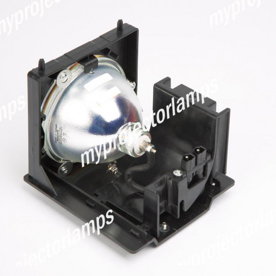Clarity 260962 RPTV Projector Lamp with Module