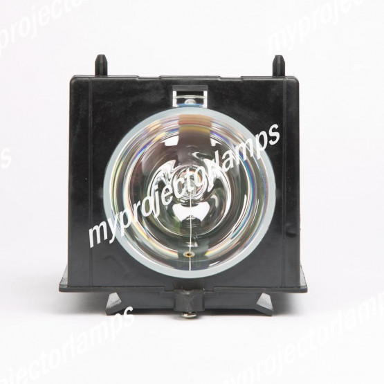 Thomson 50 DLY 644 RPTV Projector Lamp with Module