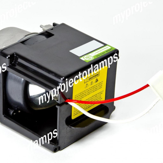 HP L1695A Projector Lamp with Module
