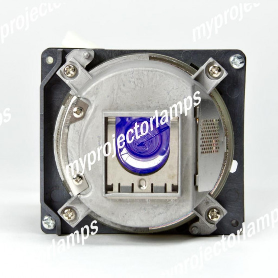 HP VP6310c Projector Lamp with Module
